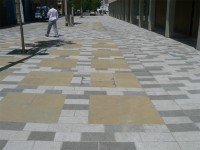 Tetcott Road