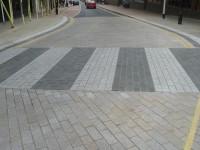 Wellingborough Town Centre