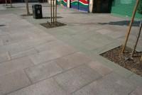 Gidea Park Station