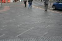 Market Street' Leicester