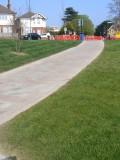 Seldown Park