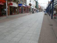 Southend High Street