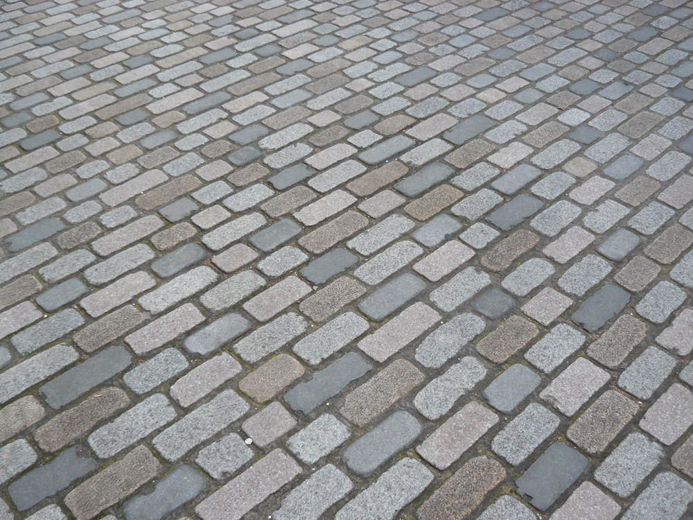 A mix of Black' Blue Grey' Pink' Silver Grey and Yellow Temple Setts. For further images of this job please visit our Projects-Public Spaces Gallery.
