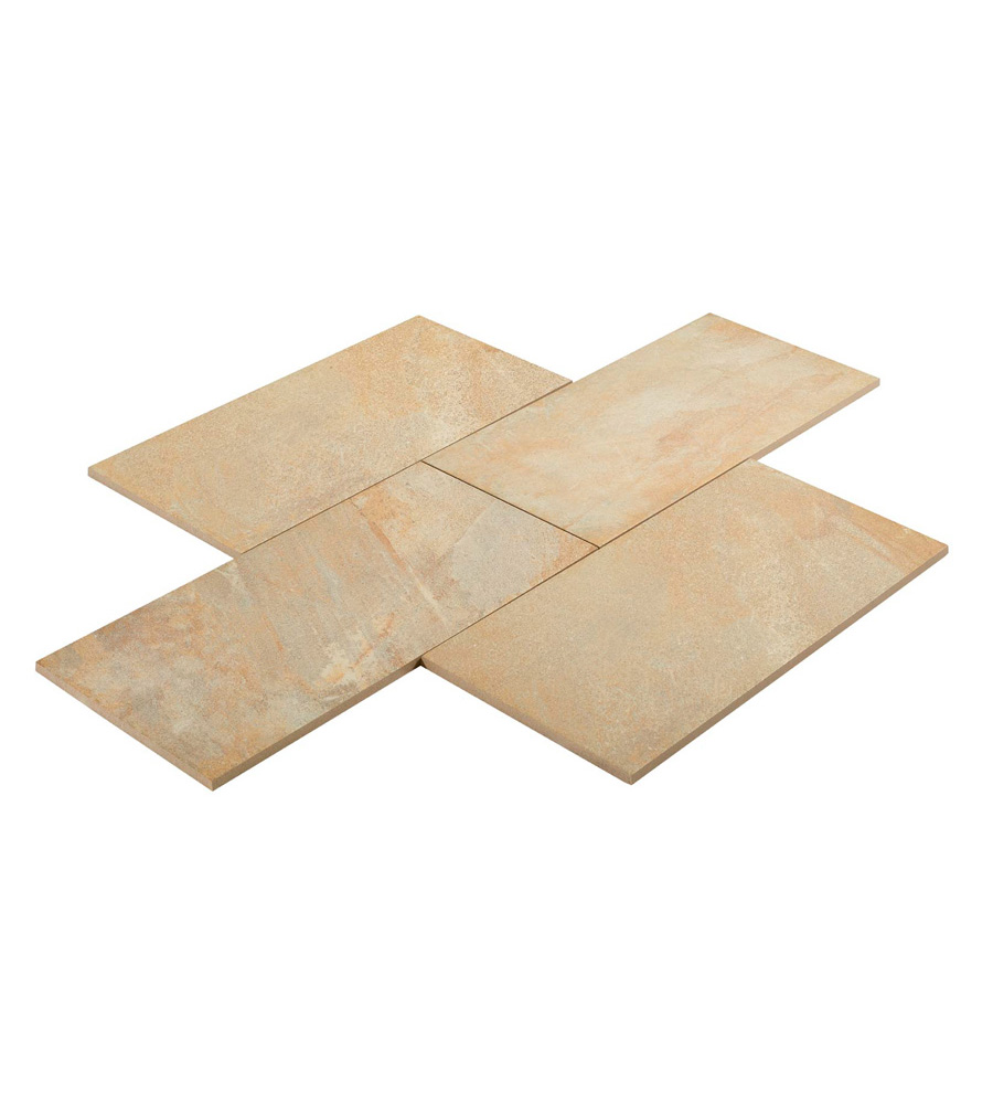 Stonebed Quick Point Joint Filler Qpjf From Ced Ced