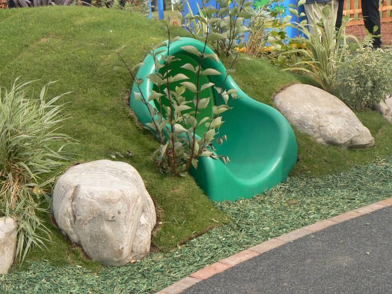 Saltex Exhibition 2008