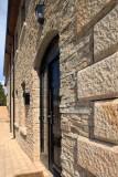 Rustic Granite Tier®