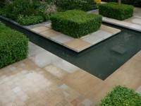 Cadogan Garden
