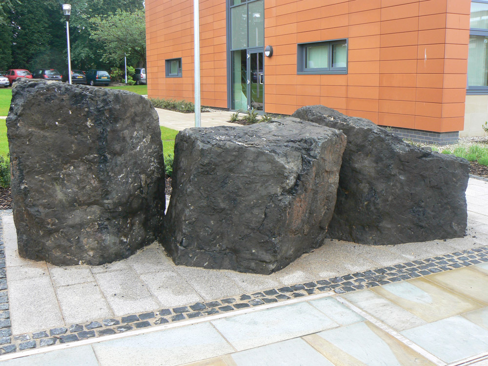 <p>Large Basalt Columns</p>  <p>Large Basalt Columns are readily available with a few days/weeks notice.</p>
